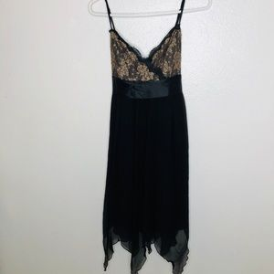 NWT Papell Boutique Dress